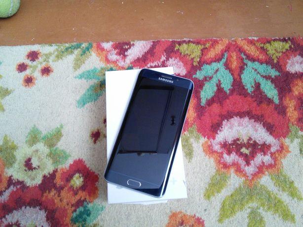 Продам Samsung s6 edge plus g928(оригинал) 4/64гб