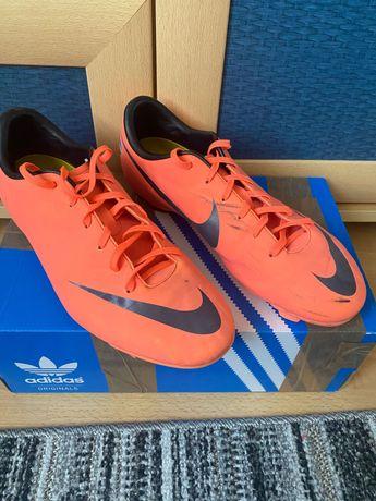 Nike Mercurial 38.5 24cm