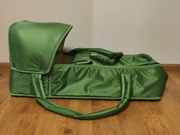 Переносна сумка-люлюка
