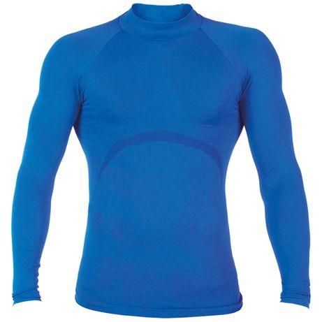 Koszulka termoaktywna, termiczna, bielizna termo