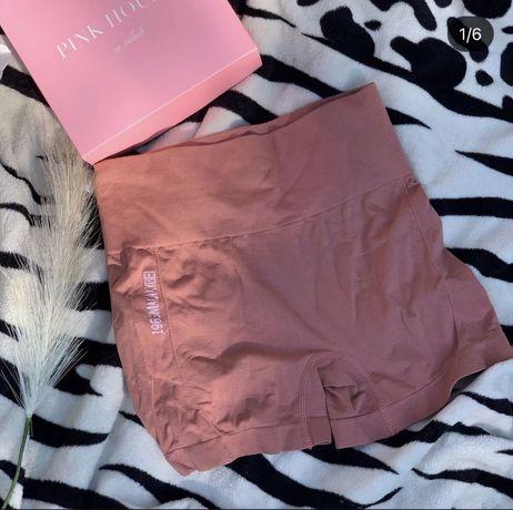 Шорти з тканини / шорты с ткани, спортивные шорты