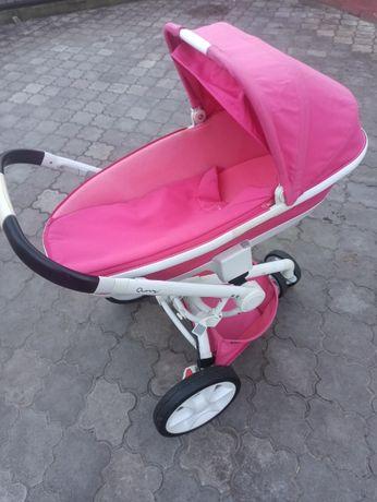 Дитяча коляска QUINNY Moodd