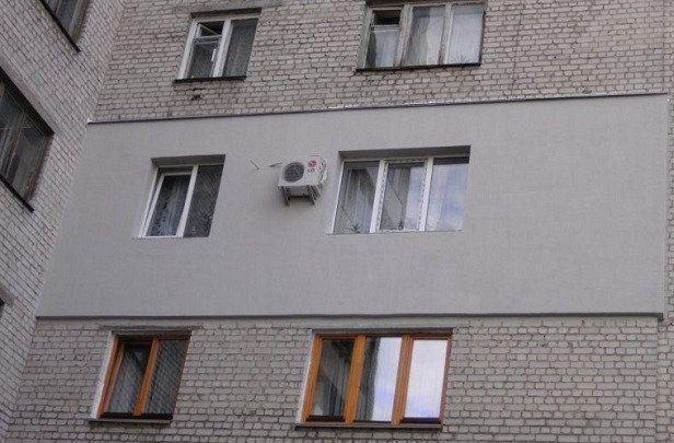 Утепление квартир, домов. Высотные работы, гарантия, качество!