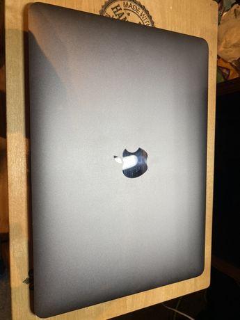 Macbook 12 2016 dysk 512GB