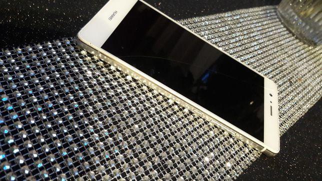 Huawei p9 litte