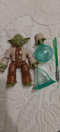 """Йода """"Зоряні війни"""" фігурка Hasbro"""