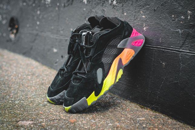 adidas Streetball EF1906 | Оригинальные кроссовки