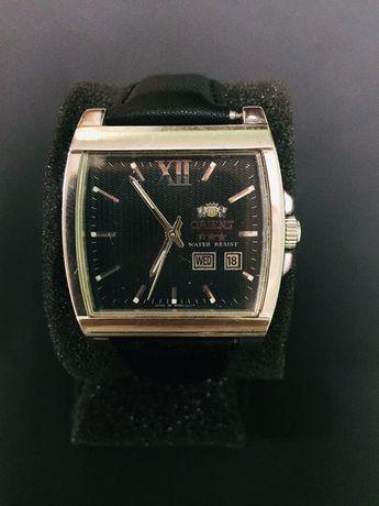 Наручные часы Orient EMBA-CO CS (Не G-Shock,Rado,Invicta,Casio,Edox)