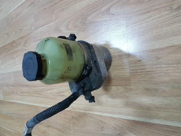 Pompa wspomagania Astra H TRW