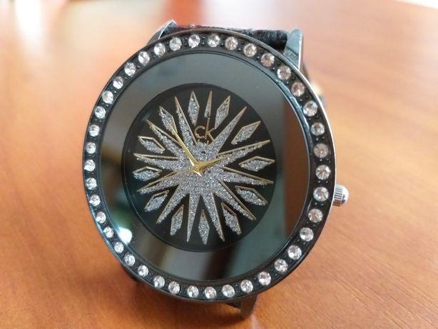 Наручные женские часы CK (копия)