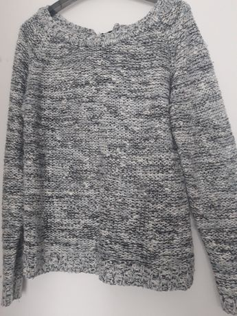 Sweter Reserved s 36