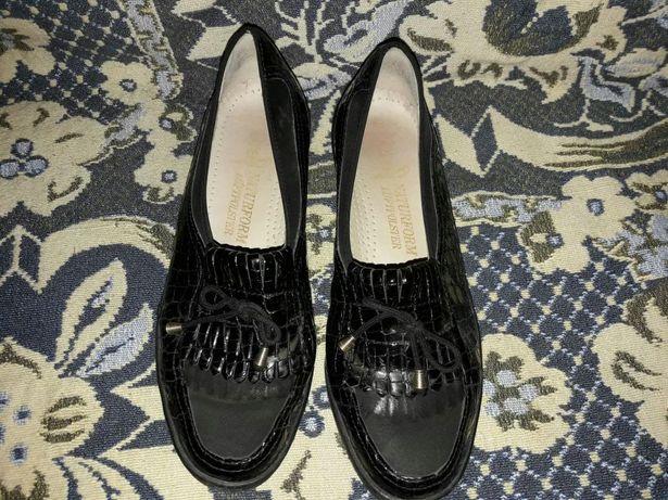 Buty damskie oddychające rozm.37