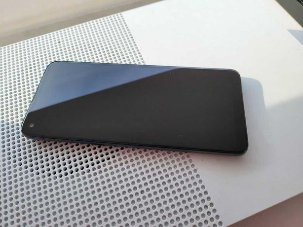 Smartfon MOTOROLA Moto G9 Power 4/128GB