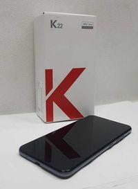 Telefon LG K22 NOWY - Lombard Krosno Betleja