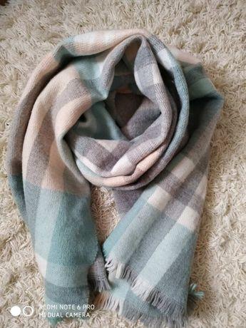 Atmosphere шарф