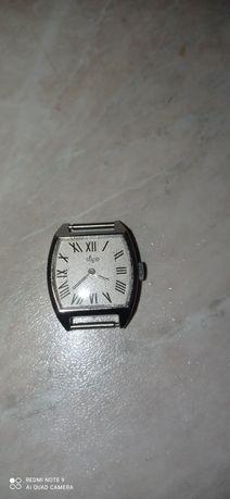 Часы Луч СССР без ремешка