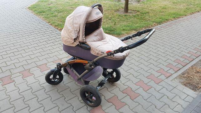 Wózek Tako Laret 3in1