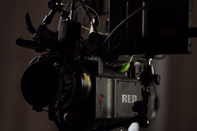 Кинокамера RED ONE MX (Mysterium X | Super 35) | 4.5K RAW | 120 fps