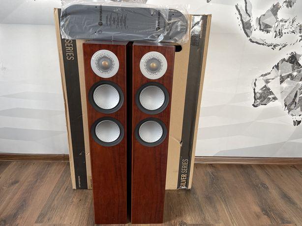Monitor audio silver 200 kartony para maskownice