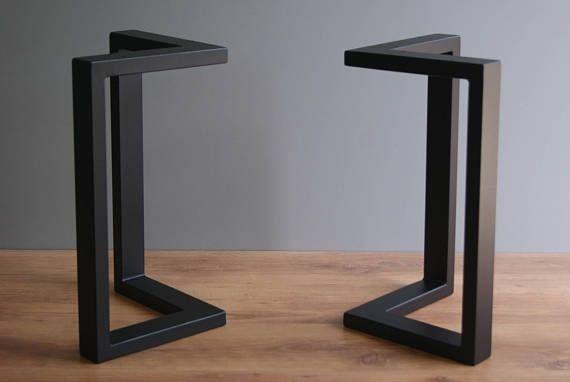 Ножки для стола. Опора для стола. Подстолье.