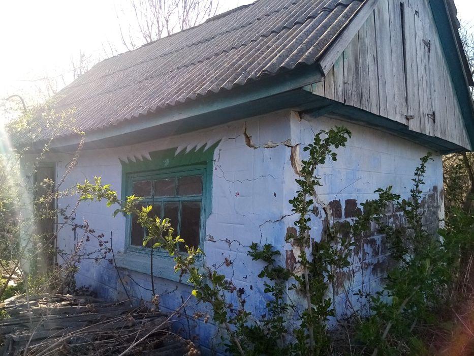 Продам дом Станиславчик - изображение 1