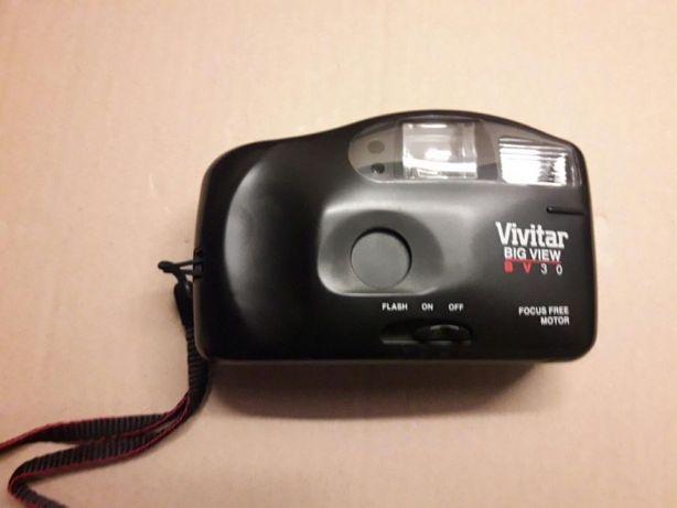 Aparat fotograficzny Vivitar