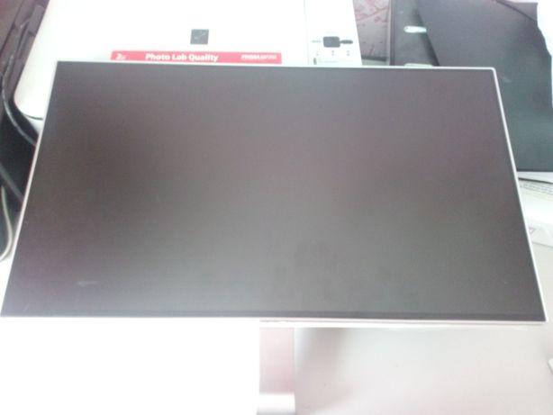 Монитор LG 24 МР 88 HV-S