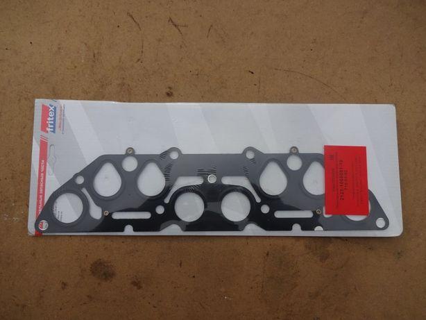 Lada 4x4 Niva uszczelka kolektora