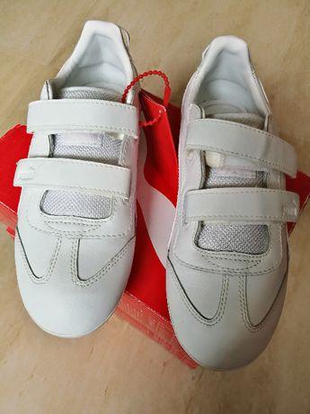 Nowe buty sportowe Puma roz 34,5, 38,5