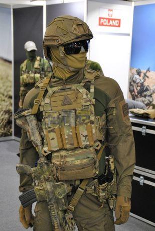 Комплект штаны+рубашка Direct Action= Helikon tex /M TAC/5.11 tactical