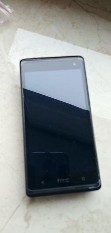 HTC Desire 600 dual sim оригинал! под восстановление