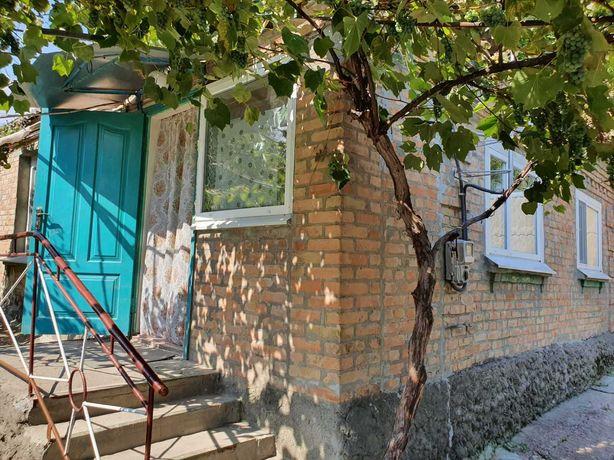 Продам Дом с отдельным двором на Ст.Балашовке