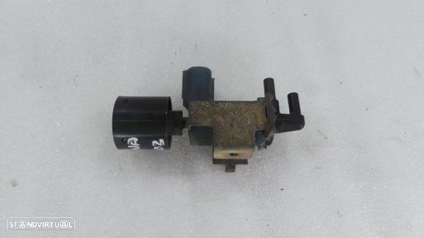 Valvula De Pressao Do Turbo Toyota Dyna Camião De Plataforma/Chassis (
