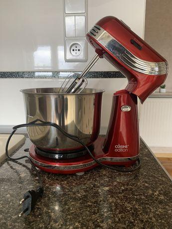 Mikser kuchenny
