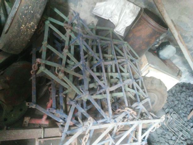 brony konne ozdoba do ogrodu lekkie brony