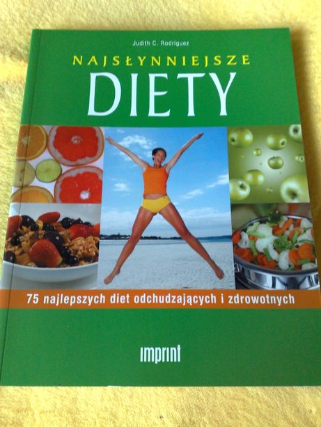 najsłynniejsze diety