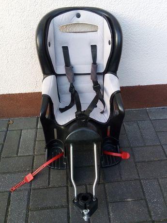 Fotelik na rower Romer Jocker Comfort