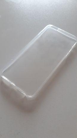 Etui iphone 6+ ( plus)
