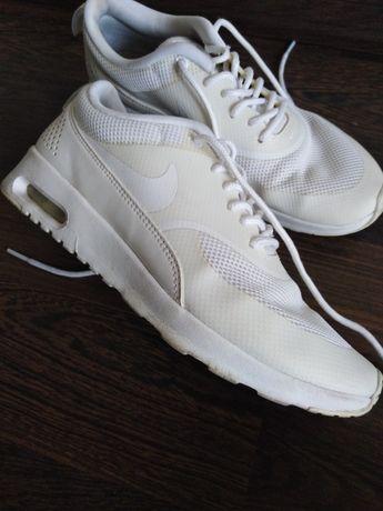 Adidasy damskie Nike r. 37