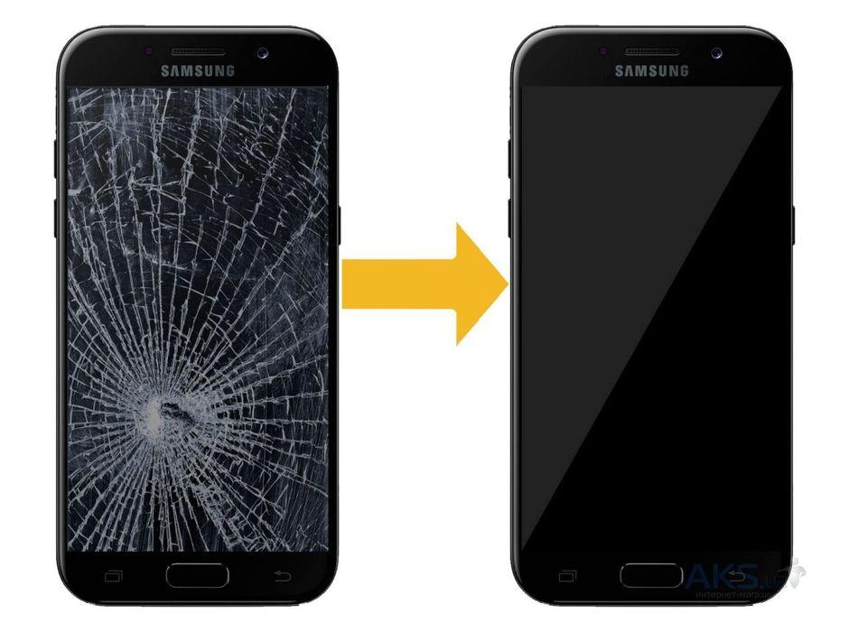 Замена стекла, сенсора Samsung, Xiaomi, Meizu,Huawei Винница - изображение 1