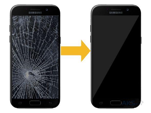 Замена стекла, сенсора Samsung, Xiaomi, Meizu,Huawei