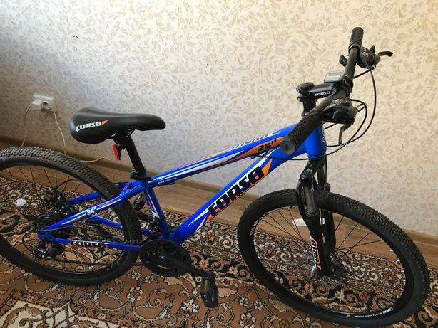Велосипед Corso 26