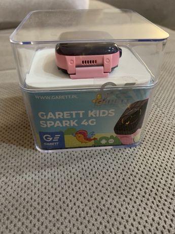 Smartwatch GARETT kids spark 4G