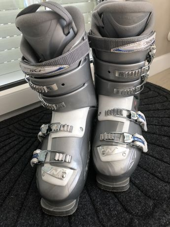 Buty narciarskie NORDICA r. 41 , 27 - 31,5 mm