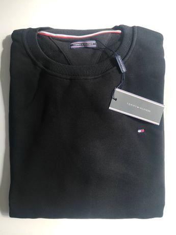 Bluza Tommy Hilfiger XXL