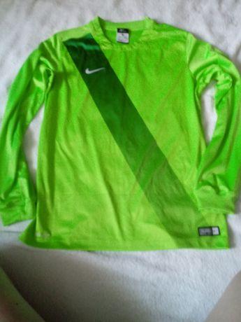 Bluzka sportowa Nike L