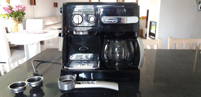 Ekspres do kawy DeLonghi BCO410
