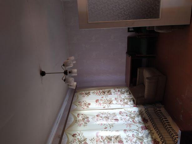 Продам дом пгт Ивановка Херсонская область
