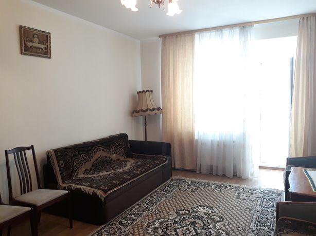 Оренда 2к. квартири від власника вул. Васильченка