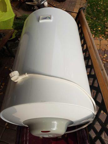 bojler 80 litrów elektryczny